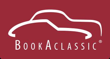 BookAclassic Ltd.